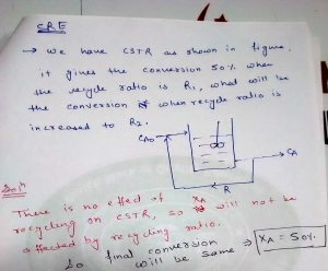 gate 2015 chemical engineering, gate 2015 solution