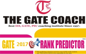 gate2017ranker_header