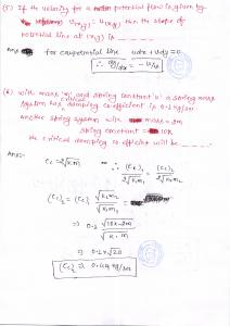gate 2015 soution, gate 2015 answer key