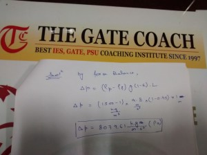 gate 2015, gate 2015 solution, gate 2015 answer key