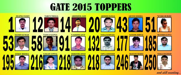 GATE_2015_toppers_banner_1
