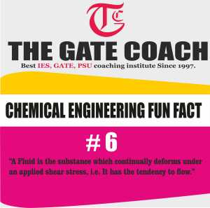 GATE Chemical Engineering Coaching, GATE Chemical, Gate 2016