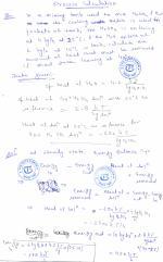 GATE CH SOLUTION-2016_001