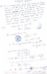 GATE CH SOLUTION-2016_003