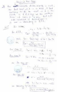 GATE CH SOLUTION-2016_004