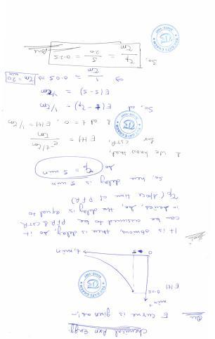 GATE CH SOLUTION-2016_011
