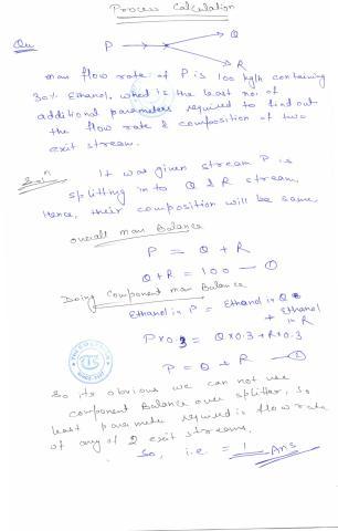 GATE CH SOLUTION-2016_012