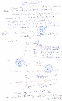 GATE CH SOLUTION-2016_018