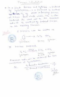 GATE CH SOLUTION-2016_019