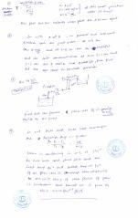 GATE CH SOLUTION-2016_020