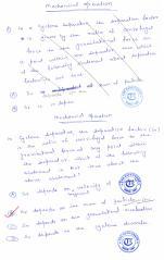 GATE CH SOLUTION-2016_022
