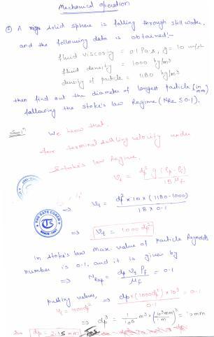GATE CH SOLUTION-2016_024