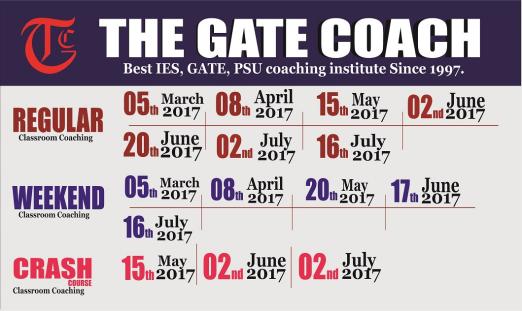 best-gate-coaching-in-delhi