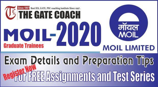 gate 2020, best gate coaching